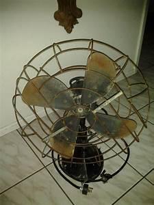 Hunter Zephair 3 Speed Fan Wiring Problem