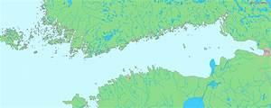 Finlandiya K U00f6rfezi