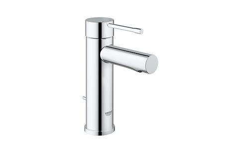 grohe mitigeur cuisine robinet grohe salle de bain 28 images mitigeur pour