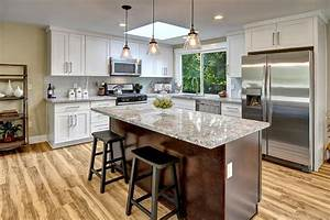 small kitchen remodeling ideas - Kitchen Remodeling Ideas