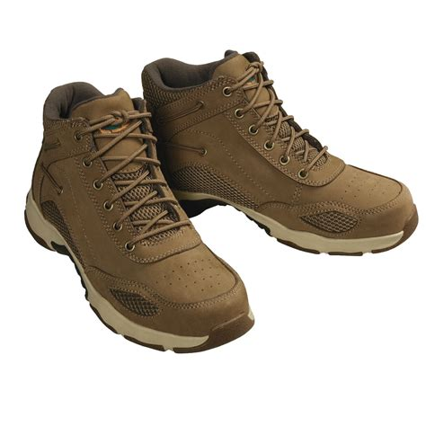 Boots For Fishing On A Boat by Boot Fishing Boat Boots For 96401 Save 55
