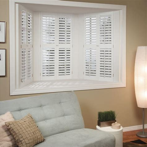 interior window shutters home depot shutters home depot interior shutters