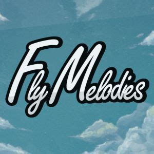 Fly Melodies  Feed  Beatstars Profile