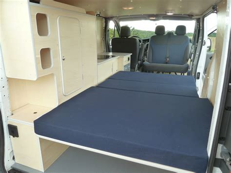 plan interieur cing car 28 images location de vr c22 aux usa eucalyptus mobil home 3