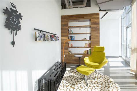 exquisite living room designs   boost