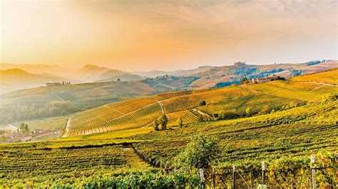 Piedmont Region Bing Wallpaper Download