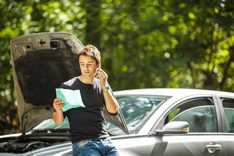 Car And Insurance Deals For Drivers - 5 things you must do to reduce the cost of car insurance