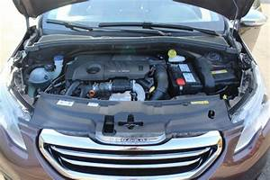 Essence Ou Diesel En 2017 : suv diesel ou essence 2017 2018 2019 ford price release date reviews ~ Medecine-chirurgie-esthetiques.com Avis de Voitures