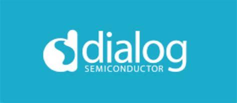 apple acquires part of european chipmaker dialog semiconductor in 600 million usd licensing