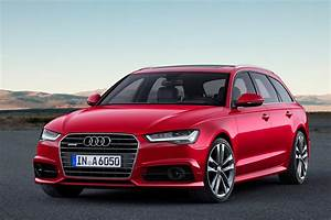 Prix Audi Rs6 : fiche technique audi a6 avant rs6 performance 2018 ~ Medecine-chirurgie-esthetiques.com Avis de Voitures