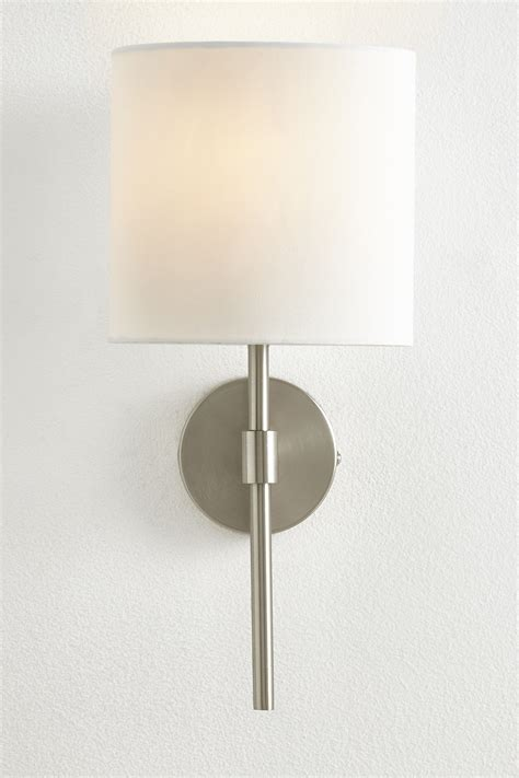 interior wall light fixtures 10 benefits of installing interior wall lights in a room