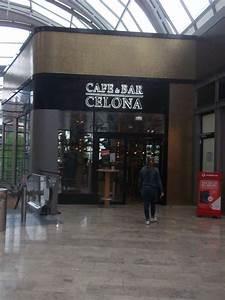 Cafe Bar Celona Nürnberg : bilder und fotos zu cafe bar celona in hagen in ~ Watch28wear.com Haus und Dekorationen