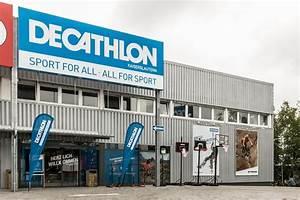 Decathlon Rechnung : decathlon kaiserslautern in kaiserslautern branchenbuch deutschland ~ Themetempest.com Abrechnung