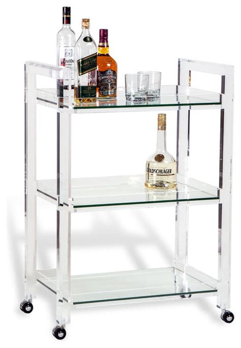 172 best bar carts images the 25 best contemporary bar carts ideas on