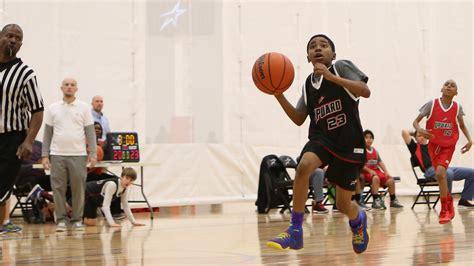youth basketball programs upward sports