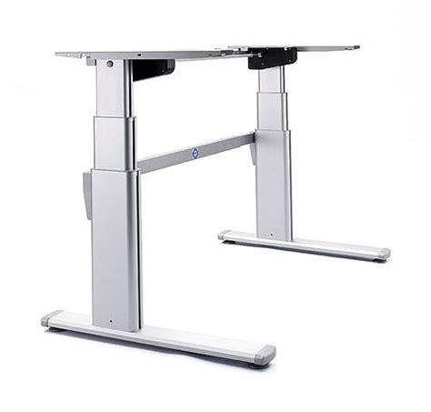 siege assis debout mal de dos bureau debout bureau réglable en hauteur