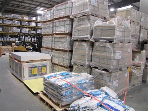 stunning floor tile warehouse ideas flooring area rugs