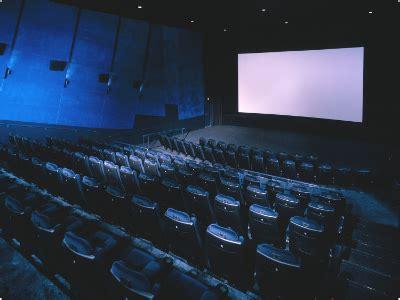 arc light pasadena learn more arclight presents arclight cinemas