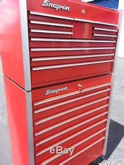 snap  master series ft tall drawer tool box roll