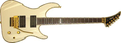 Collectible Guitars In 2019