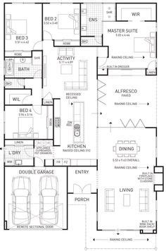 ultimate kitchen floor plans the ultimate gray kitchen design ideasthe room is 35 8 6478