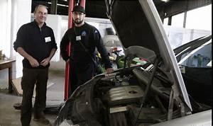 Garage Arles : arles un garage pour viter que les ch meurs restent en rade ~ Gottalentnigeria.com Avis de Voitures