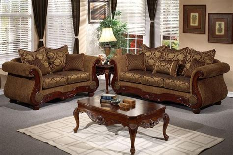 Sofa Sets Sale by Best 20 Of Classic Sofas For Sale