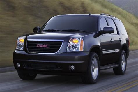 best auto repair manual 2008 gmc yukon xl 2500 auto manual 2008 gmc yukon used car review autotrader