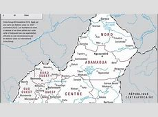 Cameroun l'aggravation de la crise anglophone requiert
