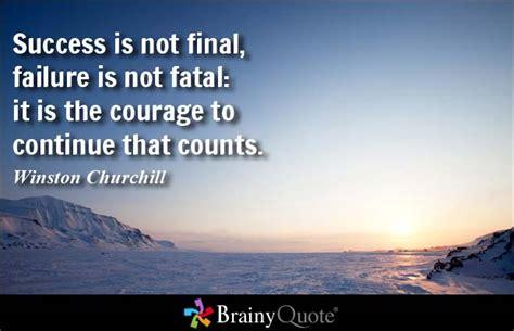 famous quotes  education  success image quotes