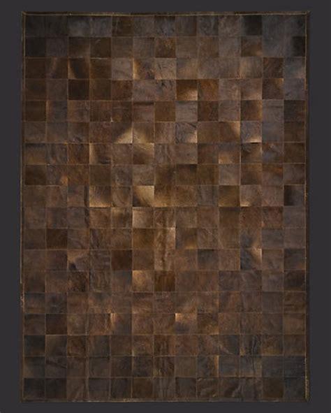 chocolate brown floor l 37 chocolate brown bathroom floor tiles ideas and pictures