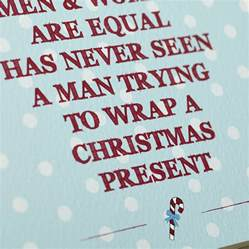 quotes about wrapping presents quotesgram