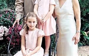 Heidi Nelson Cruz Daughters