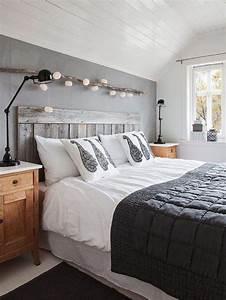 Palette Bois Pas Cher : meuble en palette 34 id es fra ches de diy d co naturelle ~ Premium-room.com Idées de Décoration