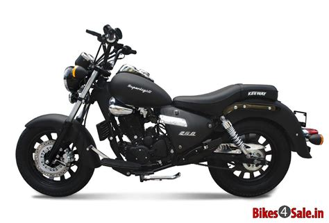 used tvs for sale photo 4 keeway superlight 200 motorcycle picture gallery