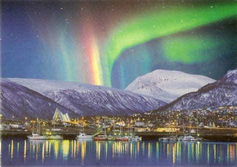 norway march northern lights holiday planning with dissociative identity disorder it