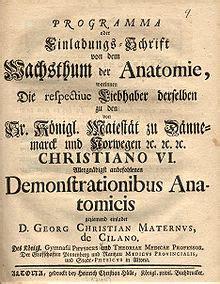 schulprogramm historisch wikipedia
