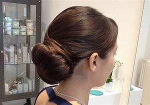 Cm Friseur München : friseur m nchen au sk hairdesign ~ Eleganceandgraceweddings.com Haus und Dekorationen
