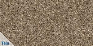 Epoxidharz Bodenbeschichtung Kosten : epoxidharzbeschichtung erkl rt und kosten bersicht ~ Frokenaadalensverden.com Haus und Dekorationen