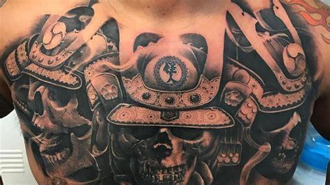 mark hunts  chest tattoo    behold mma