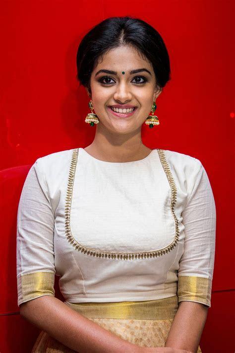 actress karthika suresh keerthy suresh wikipedia