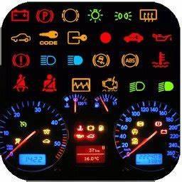 Signification Voyant Voiture : voyants tableau de bord voiture 3 4 download apk for android aptoide ~ Gottalentnigeria.com Avis de Voitures