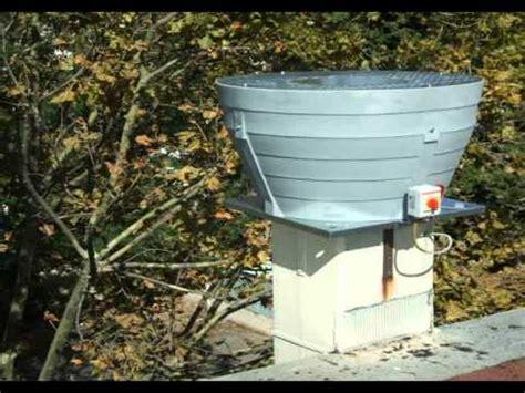 ventilation cuisine professionnelle nettoyage et installation de hotte de cuisine professionnelle hygis
