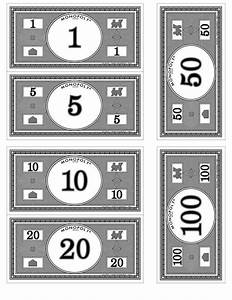 monopoly money google search monopoly banquet With monopoly money templates