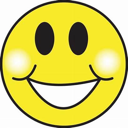 Face Smiley Clip Clipart Clipartpanda Faces Smile