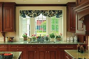 over the sink kitchen window treatments home round With over the sink kitchen window treatments