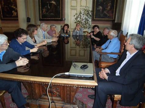 Ufficio Scolastico Provinciale Perugia - perugia trasferimento usr incontro scuole e