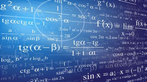 ap calculus bc exam prep   video lessons