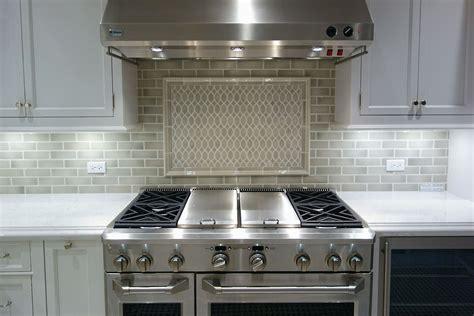 abt ge monogram range dual stainless kitchen remodel kitchen appliances kitchen