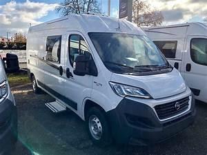 Fiat Muret : carado vlow 601 neuf de 2018 fiat camping car en vente muret haute garonne 31 ~ Gottalentnigeria.com Avis de Voitures